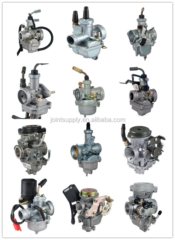 110cc Engine Diagram 110cc Atv Carburetor Engine Parts Motorcycle Carburetor