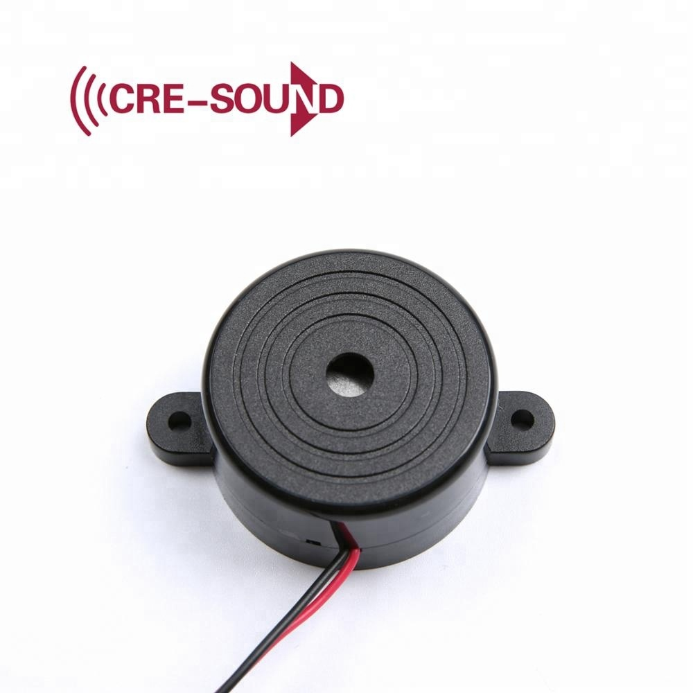 medium resolution of lpb4221bw 9 volt siren buzzer 100db 120db buy 9 volt siren buzzer siren buzzer buzzer product on alibaba com