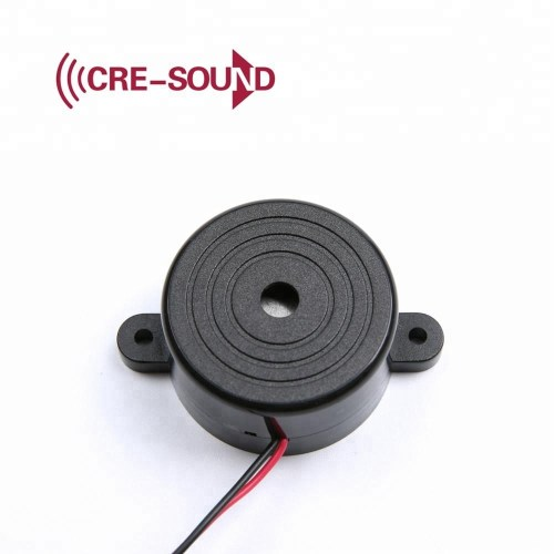 small resolution of lpb4221bw 9 volt siren buzzer 100db 120db buy 9 volt siren buzzer siren buzzer buzzer product on alibaba com