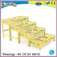 Wholesale Daycare Bed Furniture Supplies Small Kitchen ...