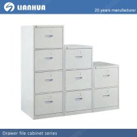 High Quality File Cabinet Drawer Dividers/ Metal File ...