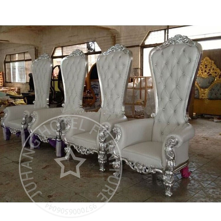 Wholesale Stock Cheap Lion King Chair For Sale  Buy Lion