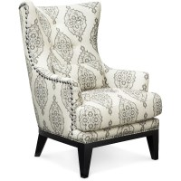 Single Chair Sofa 12 Best  Images On Pinterest Armchairs