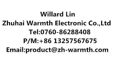 SP4510, Compatible Toner Cartridge for Ricoh SP 4500