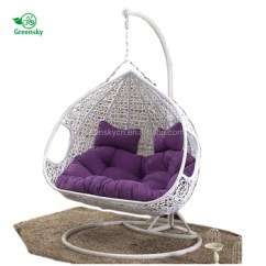 Swing Chair With Stand Outdoor Broyhill Dining Chairs Home Goods 2018 Outside Garden Hanging Buy