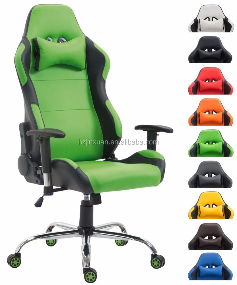 Gaming Chair Cheap Green Gaming Chair Cheap With Soft Seat China Gaming Chairs Oem Odm Pvc Leather Racing Seat Office Chair Buy Green Gaming Chair China Gaming