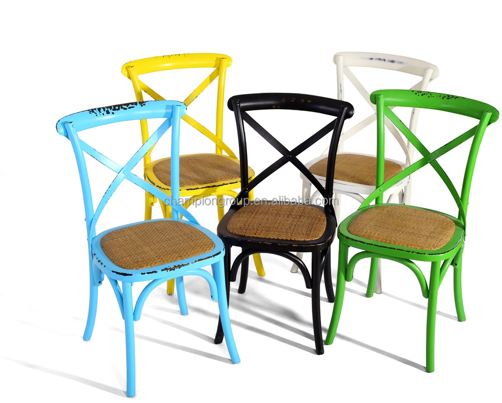 cafe chairs wooden minimal chair height stand test cross back black color buy