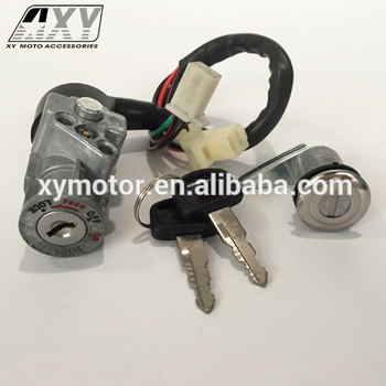 ignition switch deutsch motor with capacitor wiring diagram original parts starter for wave a 35010 ktl b00 buy