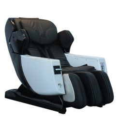 Used Vending Massage Chairs For Sale Toddler Upholstered Chair Uk Shopping Mall Coin Bill
