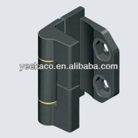 External Hinge,Electrical Cabinet Hinge 2309-10 - Buy ...