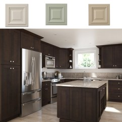 Modular Kitchen Usa How To Make An Outdoor Alibaba Cheap Cabinets Buy