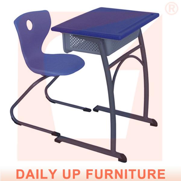 Mobiliario escolar pepp baratos mesas y sillas para alquiler fijo pupitre y sillaConjuntos de muebles de plsticoIdentificacin del producto