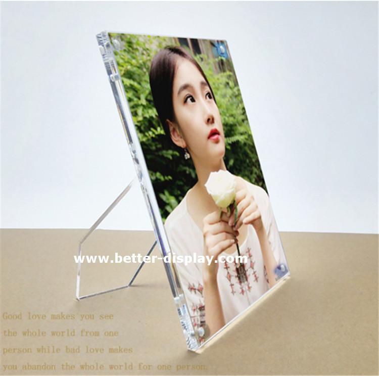photofunia 2013 new frames love online free | Fachriframe co