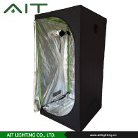 List Manufacturers of Grow Tent Material, Buy Grow Tent ...