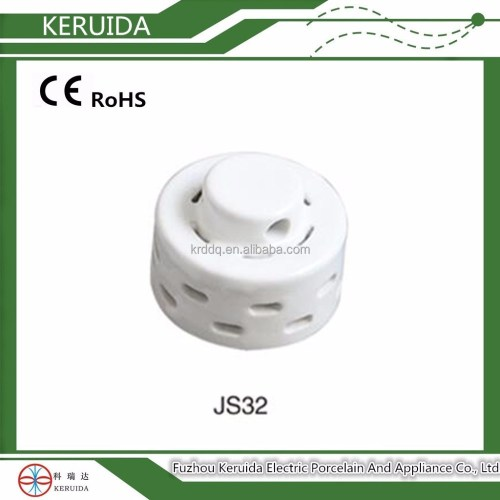 small resolution of ford electrical pin cable connectors connector types for telephone lines