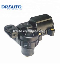 stepper motor idle air control valve iac valve 051133031 for alfa romeo volvo audi bmw citroen fiat seat lancia peugeot [ 1000 x 1000 Pixel ]