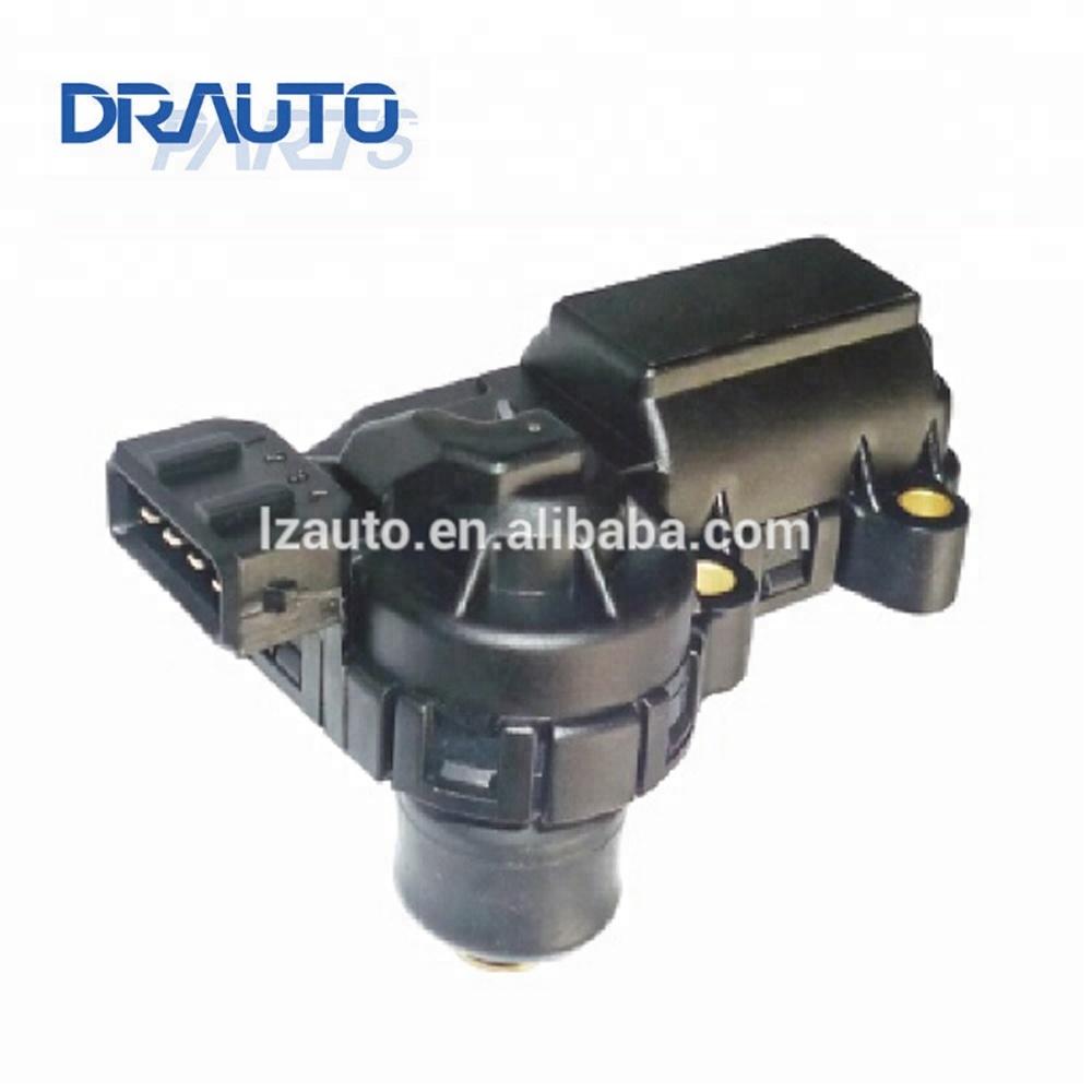 hight resolution of stepper motor idle air control valve iac valve 051133031 for alfa romeo volvo audi bmw citroen fiat seat lancia peugeot