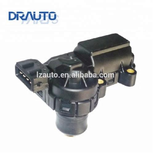 small resolution of stepper motor idle air control valve iac valve 051133031 for alfa romeo volvo audi bmw citroen fiat seat lancia peugeot