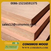 28mm Container Plywood Flooring,Waterproof Plywood Home ...