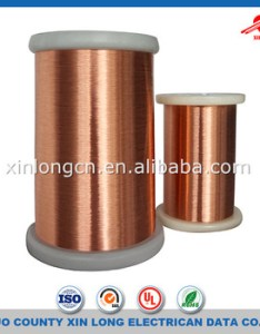 Electric motor winding wire gauge chart cca wireenameled copper clad aluminum also rh alibaba