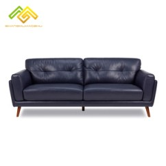 Leather Sofa Manufacturer Malaysia 3 Seater Black Recliner Miva Suppliers And Manufacturers At Alibaba Com
