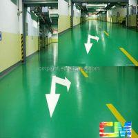 Epoxy Resin Floor Coating-epoxy Resin Coating-basketball ...