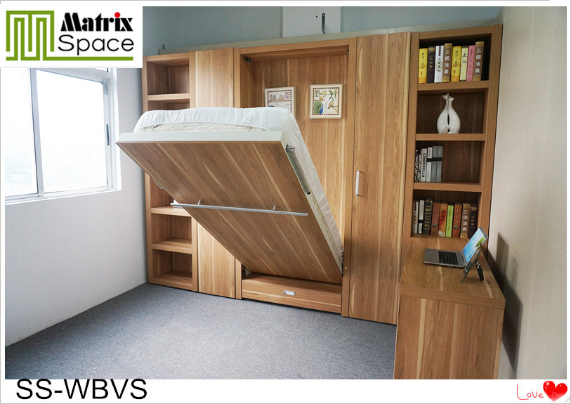 sofa and bed factory de canto com chaise casas bahia fold down with table,kids wall murphy bed,single ...