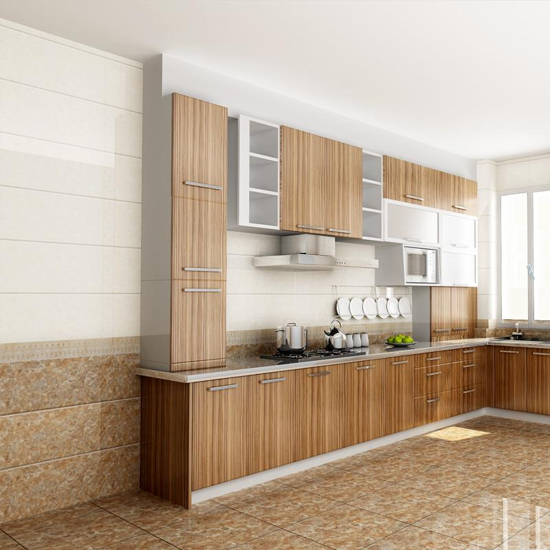 Kitchen Tiles Design Price