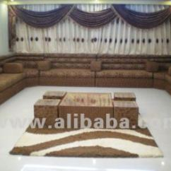 Arabian Style Living Room Accent Wall Paint Colors For Couch Sets Sectional Custom Built Buy