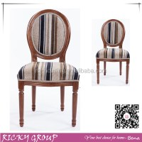 Wedding Chairs Antique Victorian Furniture Chair RQ20391G ...