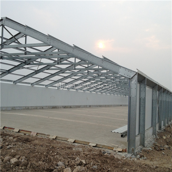 Commercial Chicken House Commercial Chicken House Suppliers And