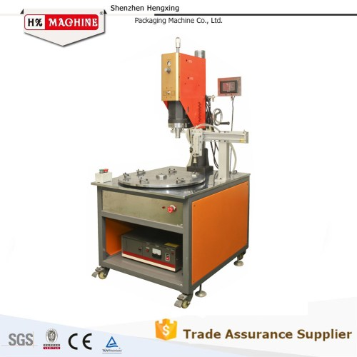 small resolution of 20khz ultrasonic plastic welding machine price