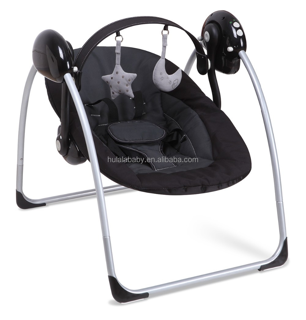 small high chair big and tall outdoor resin chairs baby bouncer bed with vibration function buy
