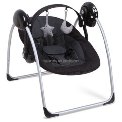 Baby Chair That Vibrates Fabric Covers For Dining Room Chairs Uk Small Bouncer Bed High With Vibration Function Buy