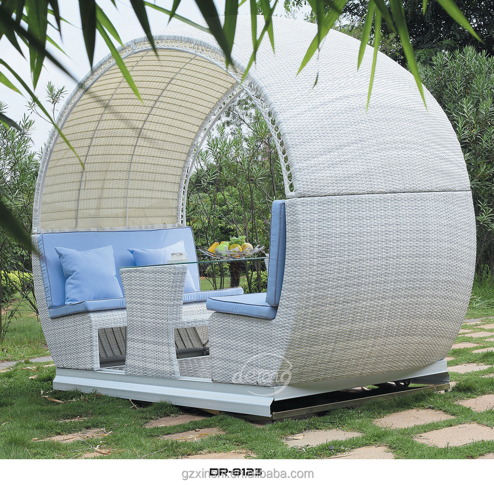 indoor swingasan chair office covers online india high quality double seat swing chair/ hot sale garden aluminum - buy leisure patio ...