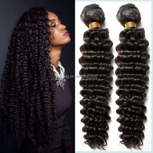 spiral curl bundles peruvian human hair extension 6a kinky curly hair weave full head - buy spiral curl peruvian human hair,long black spiral