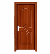 Wooden Door Simple Teak Wood Door Designs