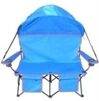 List Manufacturers of Double Folding Chair, Buy Double ...