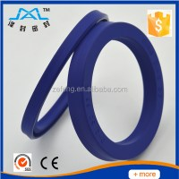 Cabinet Door Dust Wiper Seal