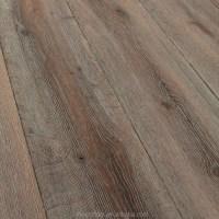Grey Antique Oak Engineered Wood Flooring - Buy Golden Oak ...