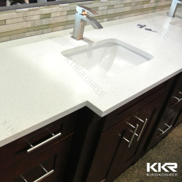 marble top kitchen table & bath remodeling man-made top/ laminate countertop ...