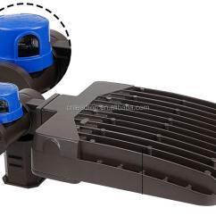Wiring Diagram Photocell Light Switch Gm 3 Bar Map Sensor 5pin Nema Socket Ul Approved Ansi Photo Control Receptacle Photocontrol Lighting ...