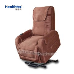 Portable Reclining Chair Rental Folding Chairs China Recliner Buy