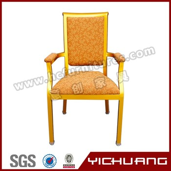 unusual armchair chair covers wingback foshan wooden armchairs yc e65 buy