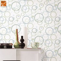 Office Wallpaper Designs For Office Walls Pvc Waterproof ...