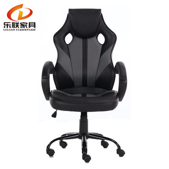 ergonomic chair godrej price pier one wicker office sports car seat gaming armchair executive chairs