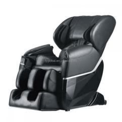 Massage Chair Prices Thomas Moser Chairs 2017 Popular Cheap And High Quality Supplier