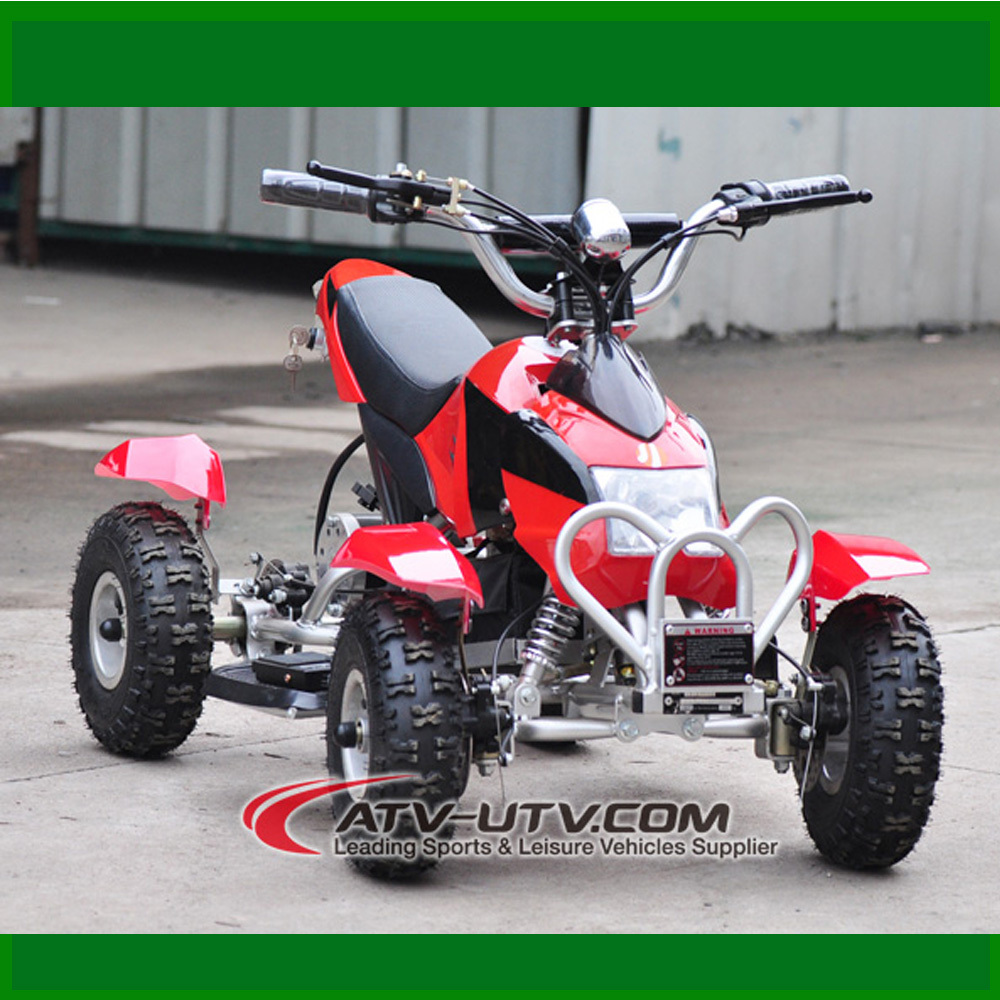 hight resolution of 500w electric kids atv four wheelers with 36v 12ah battery buy kids atv four wheelers electric kids atv kids atv product on alibaba com