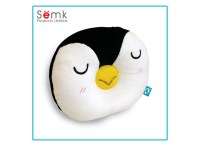 Hot Sale Animal Shaped Portable Music Bluetooth Pillow ...