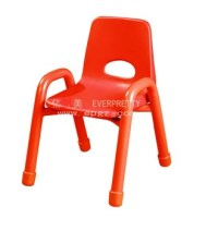 High Quality Cheap School Plastic Chair Kids Cartoon Study ...